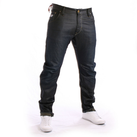 g star 3d raw arc loose tapered jeans oxygen clothing. Black Bedroom Furniture Sets. Home Design Ideas