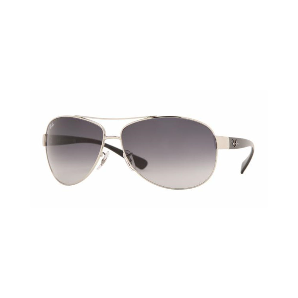 64bedeac99 Ray Ban Rb3186 Polarized « Heritage Malta
