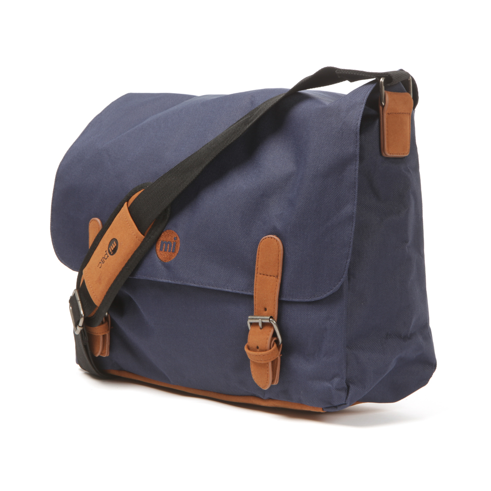 Messenger Classic Bag main image