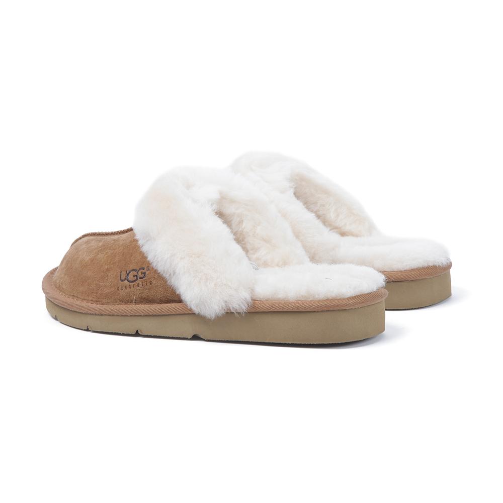 Cosyfeet Shoes Australia