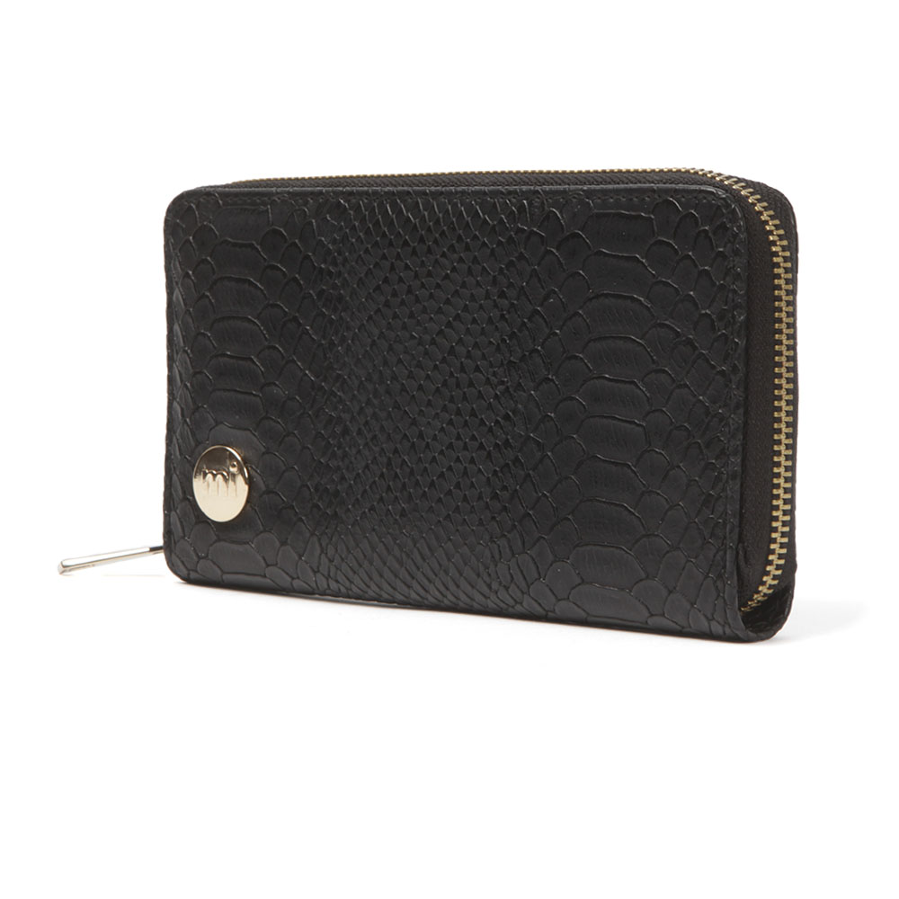 Python Zip Purse main image