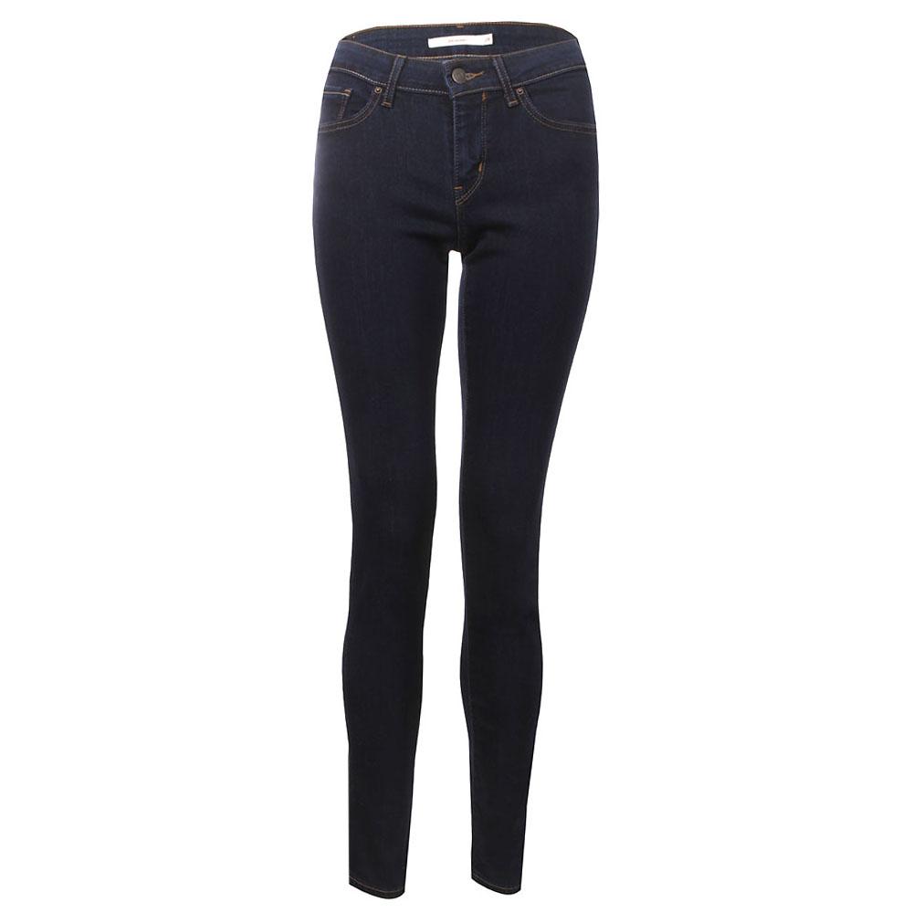 711  Skinny Jean main image