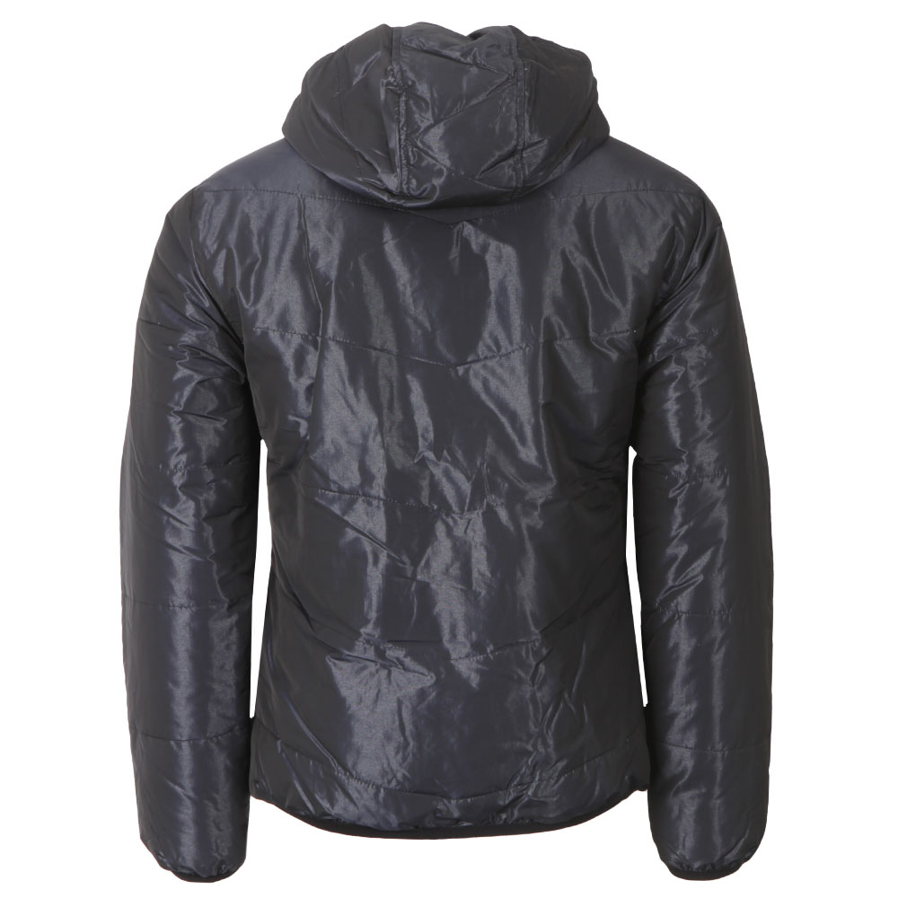 Emersion Reversible Quilted Jacket main image