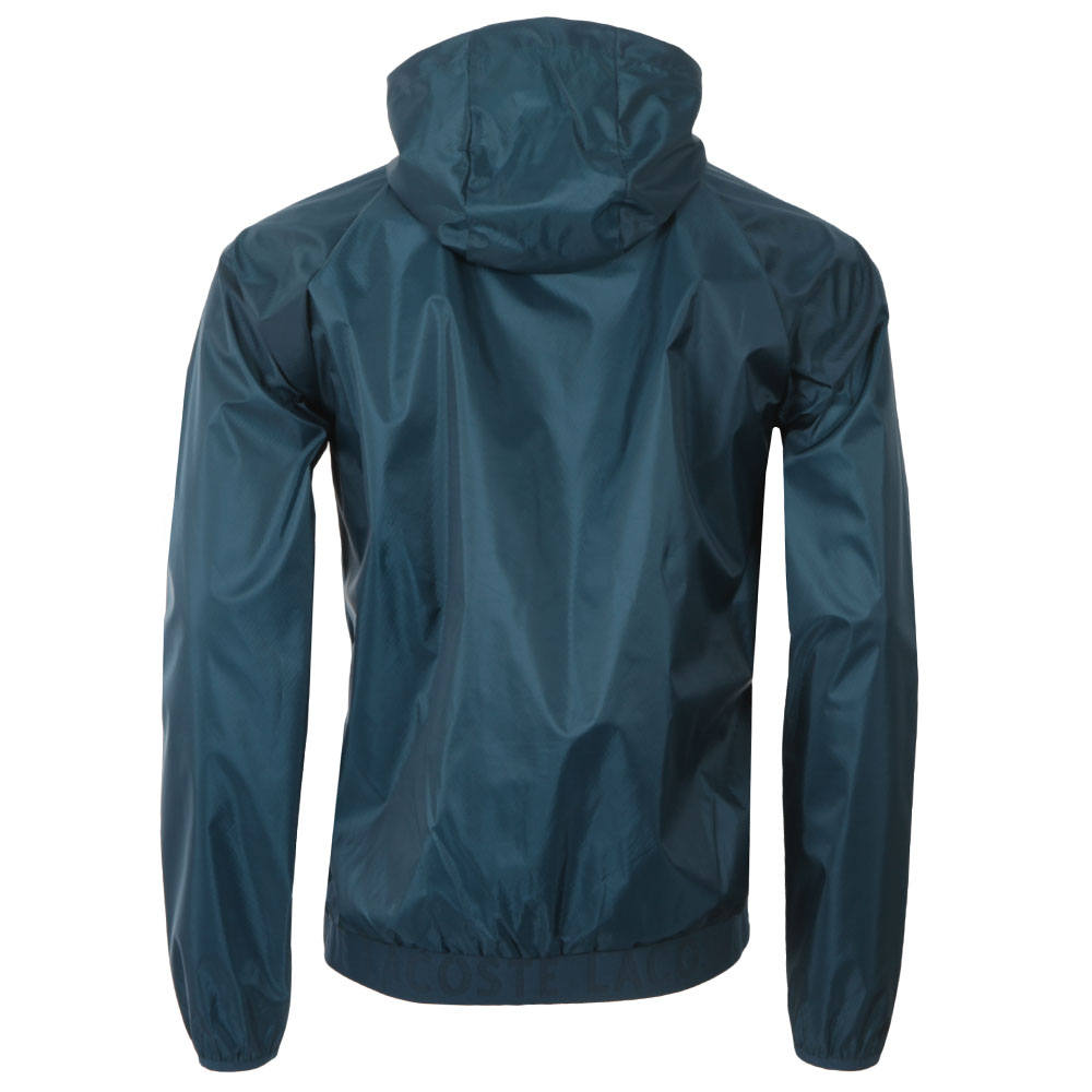 lacoste sport bh1572 jacket masdings. Black Bedroom Furniture Sets. Home Design Ideas