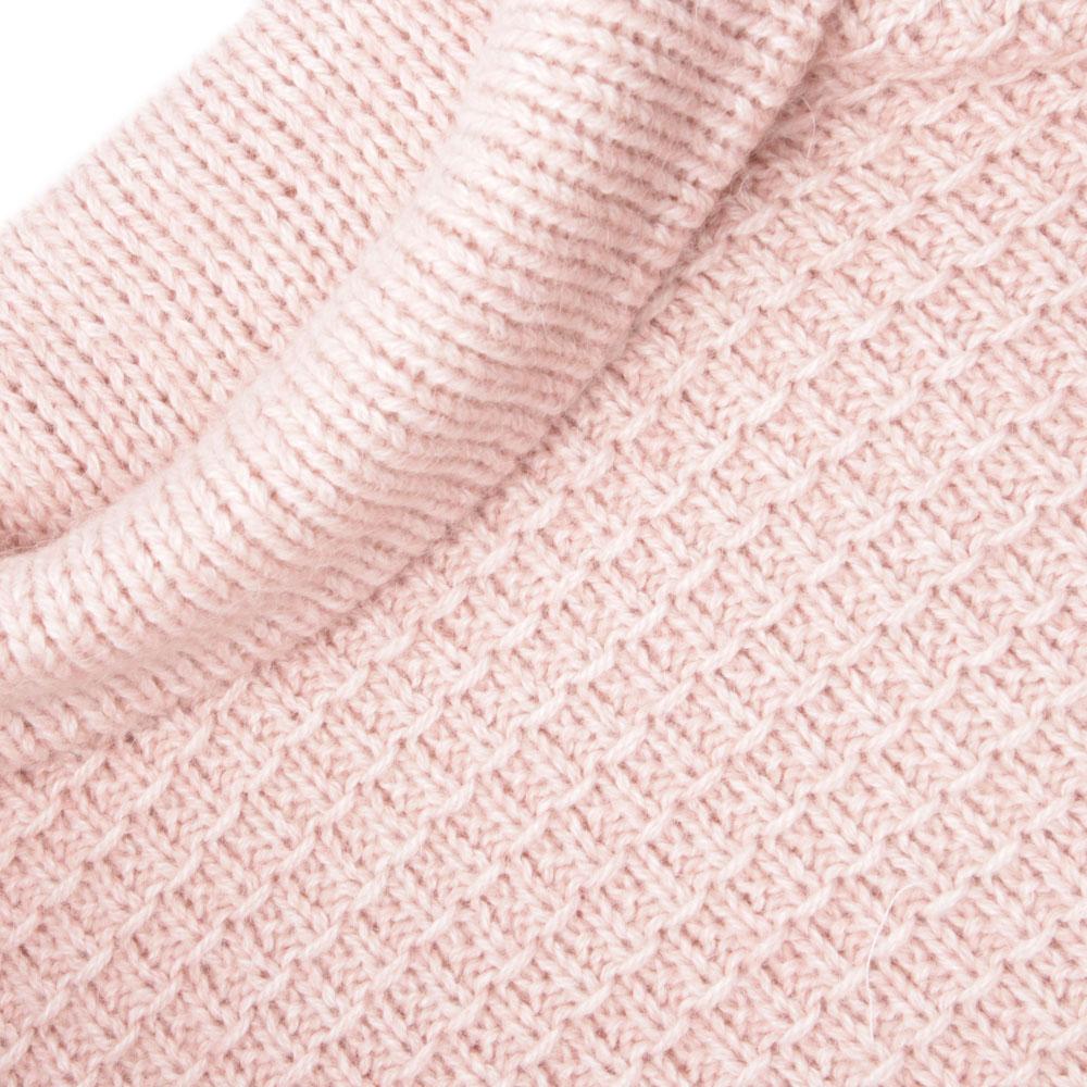 Bartlett Knit main image