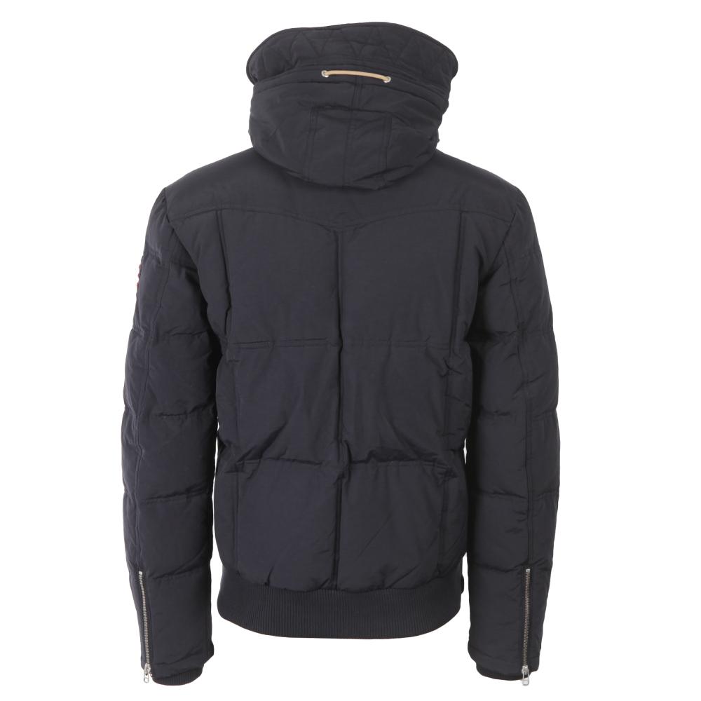 true religion down jacket oxygen clothing. Black Bedroom Furniture Sets. Home Design Ideas