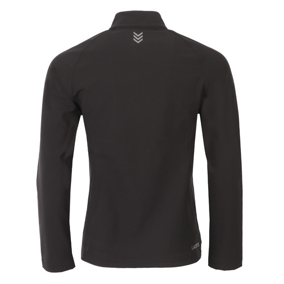 lacoste sport bh3945 jacket masdings. Black Bedroom Furniture Sets. Home Design Ideas