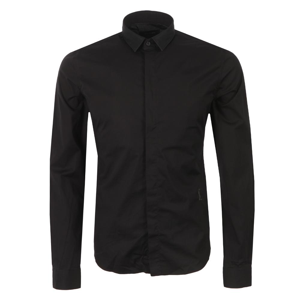 Lukas L/S Shirt