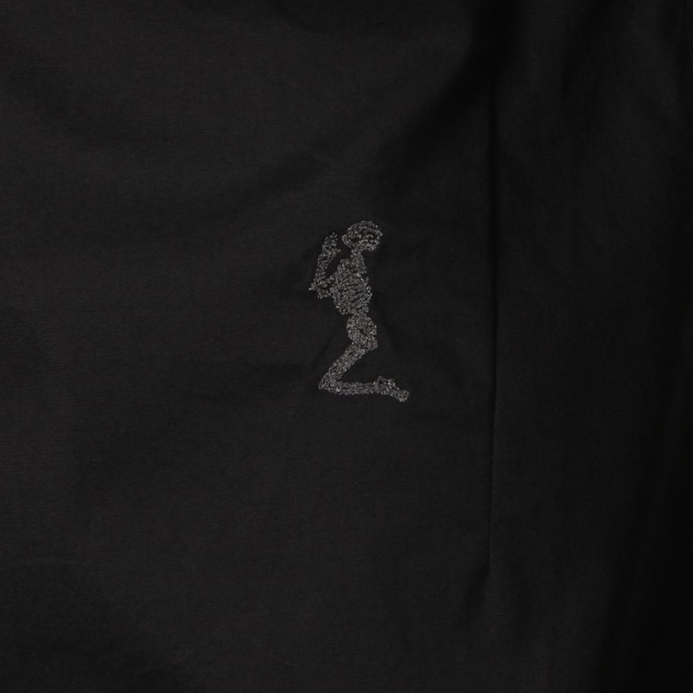 Lukas L/S Shirt main image