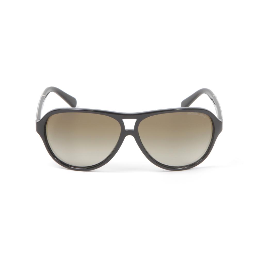 MK6008 Wainscott Sunglasses main image