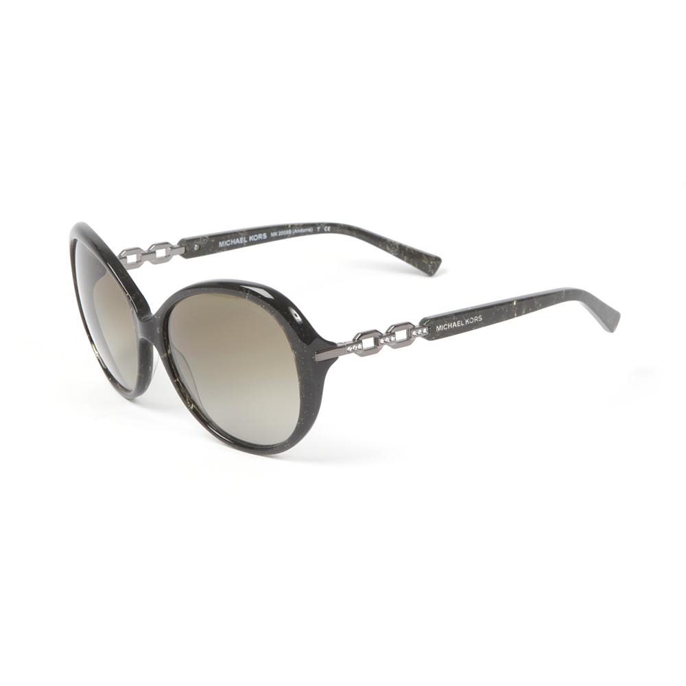 MK2008B Andorra Sunglasses main image