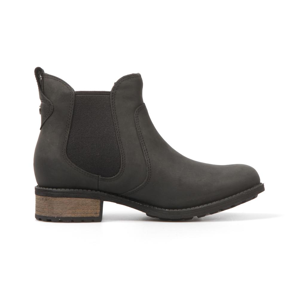 Bonham Ankle Boot main image