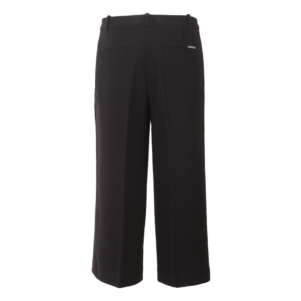 Flared Trouser main image