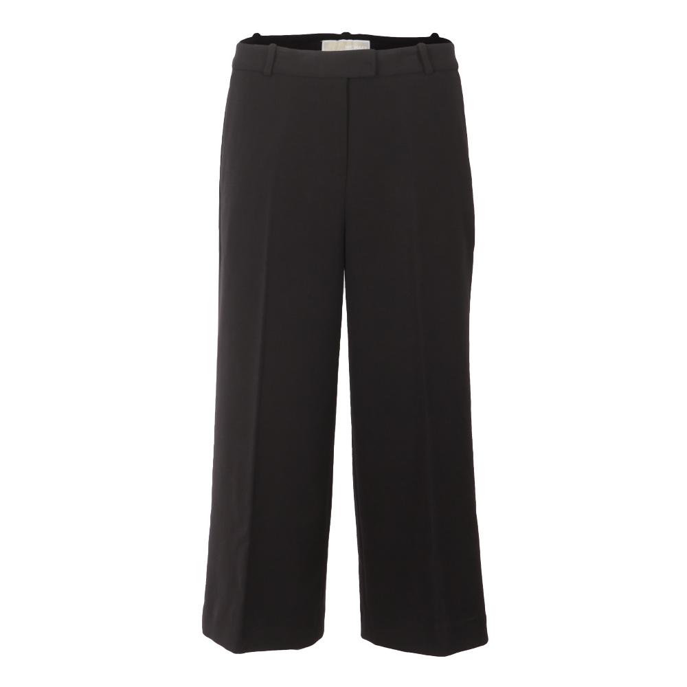 Flared Trouser
