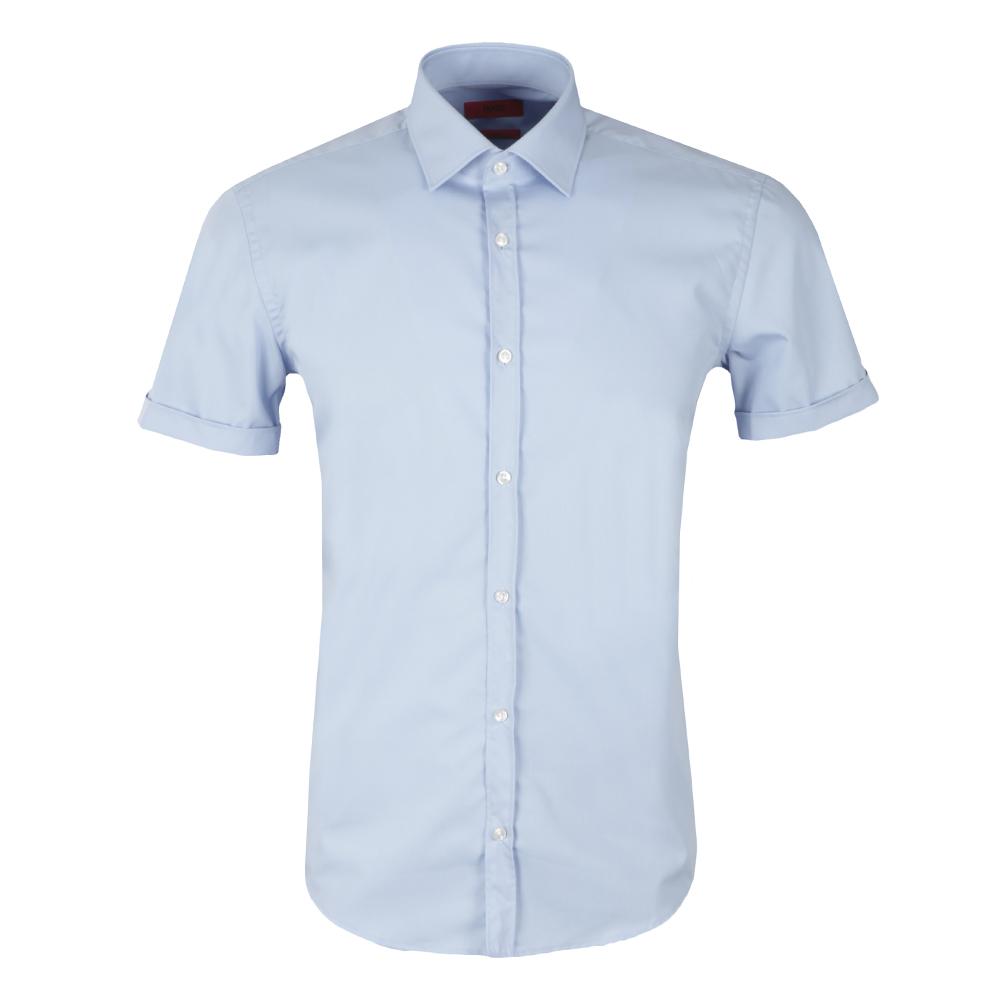 C-Jennino Short Sleeve Shirt
