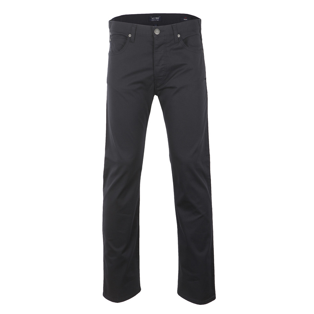 J21 Regular Trouser