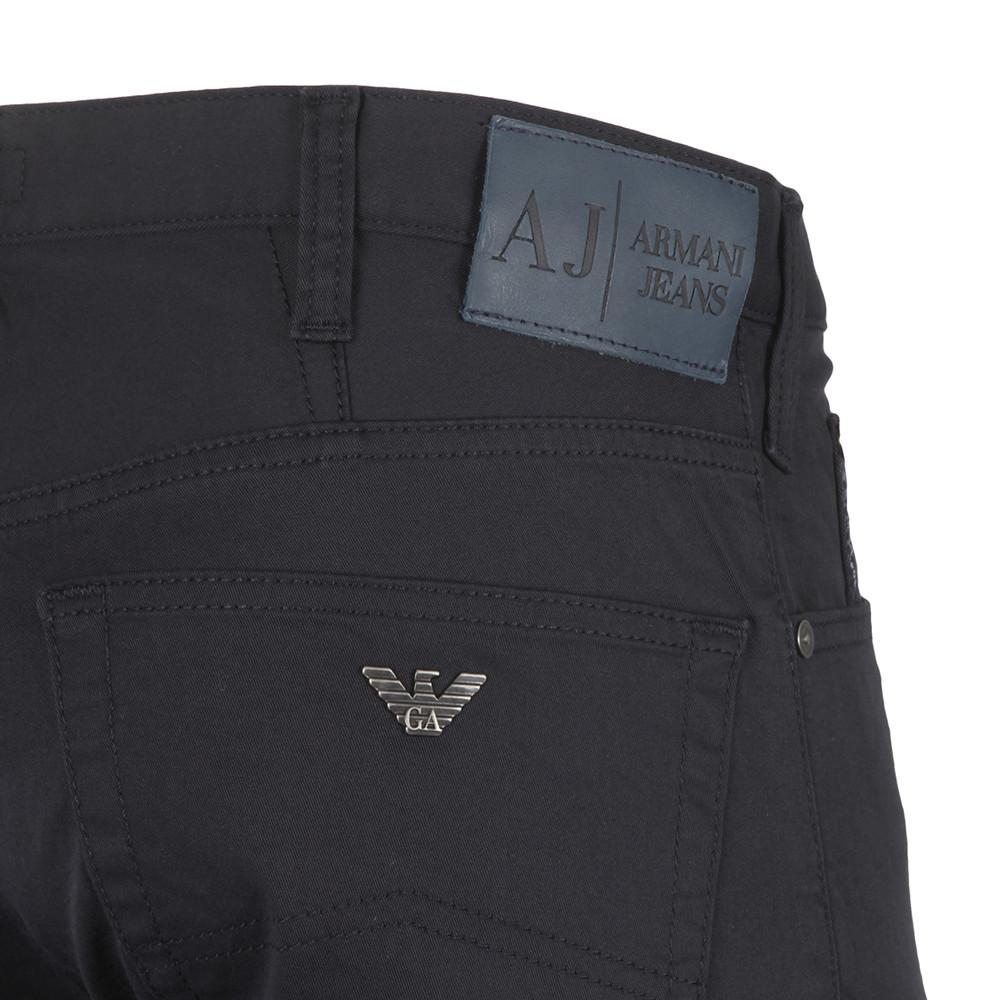 J21 Regular Trouser main image