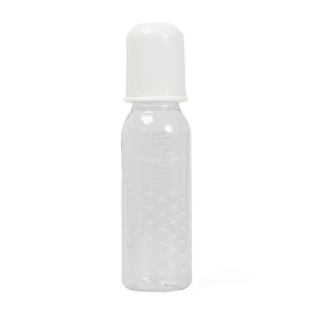 Baby Bottle main image