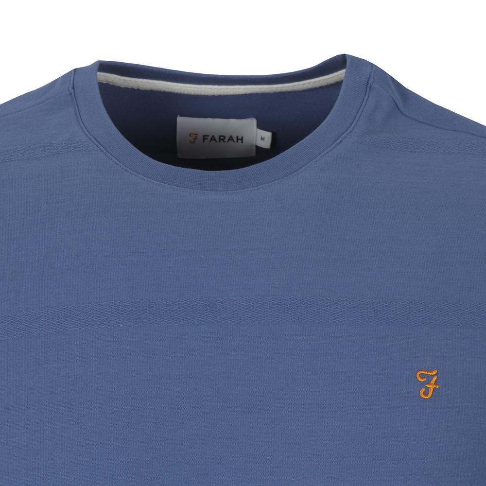 Dutchy T Shirt main image