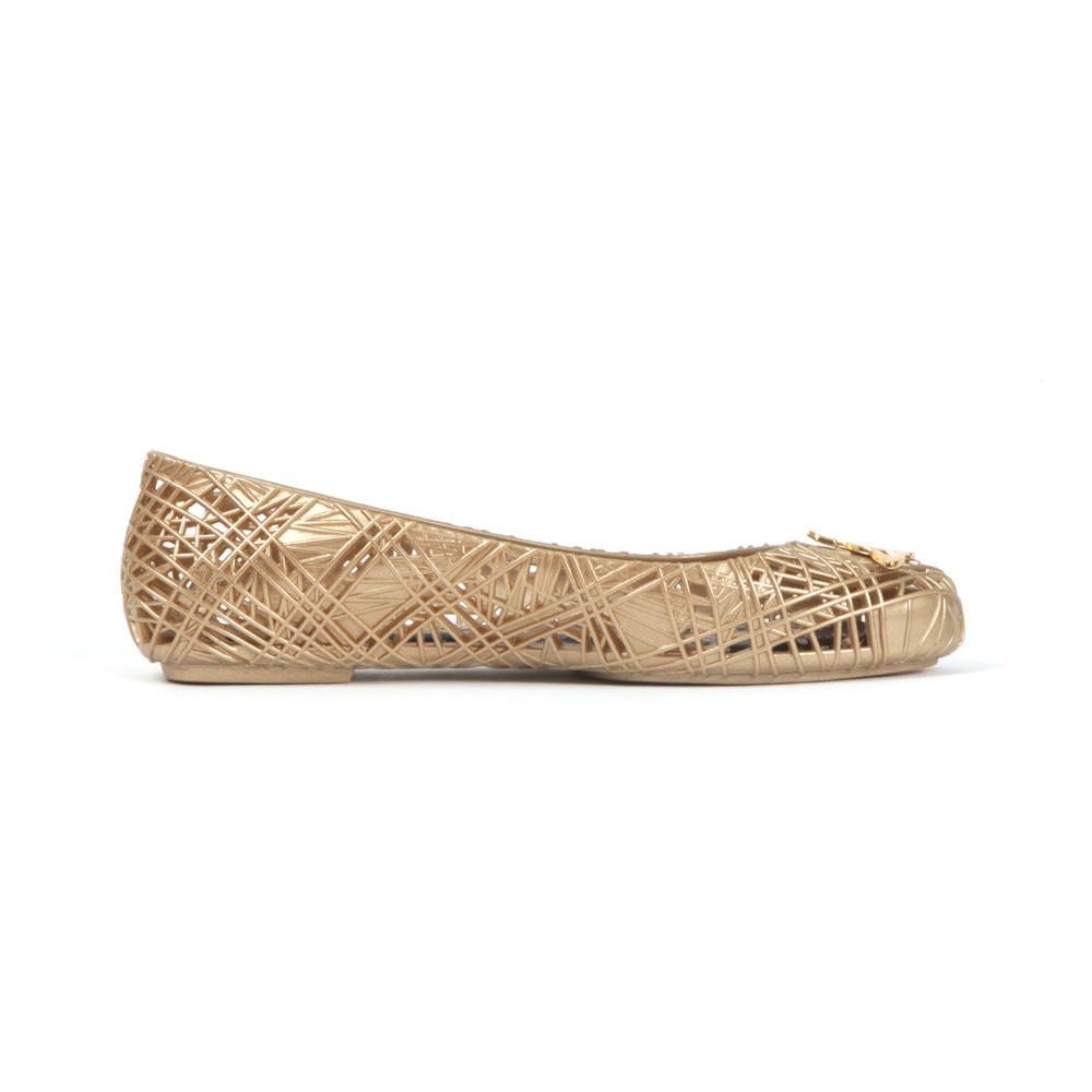 Scribble Shoe main image