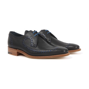 Woody Shoe