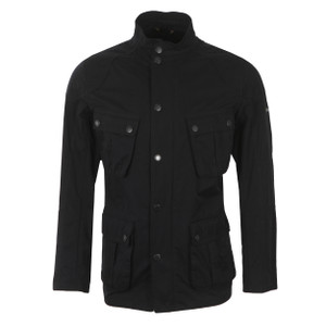 Lockseam Casual Jacket