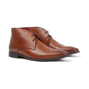 Henry Boot