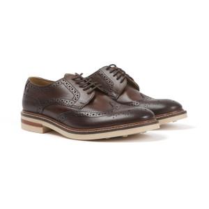 Aspley Shoe