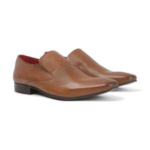 Sleeve Shoe