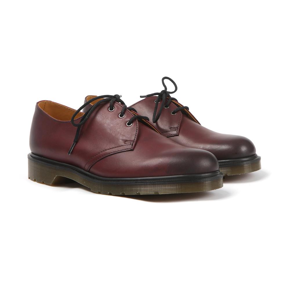 1461 Carpathian Shoe main image