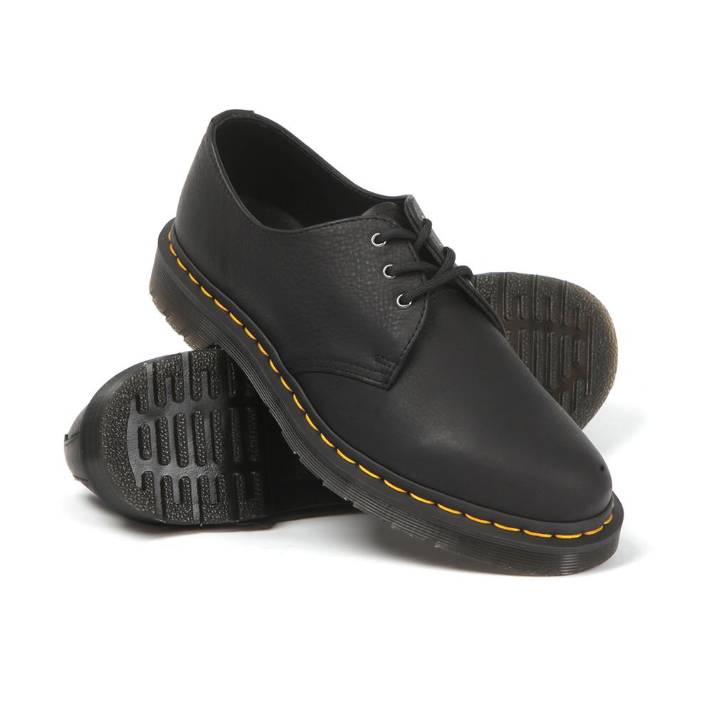 dr martens 1461 carpathian shoe masdings. Black Bedroom Furniture Sets. Home Design Ideas