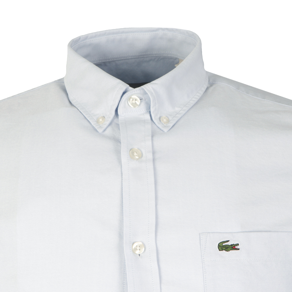 S/S CH2294 Shirt main image