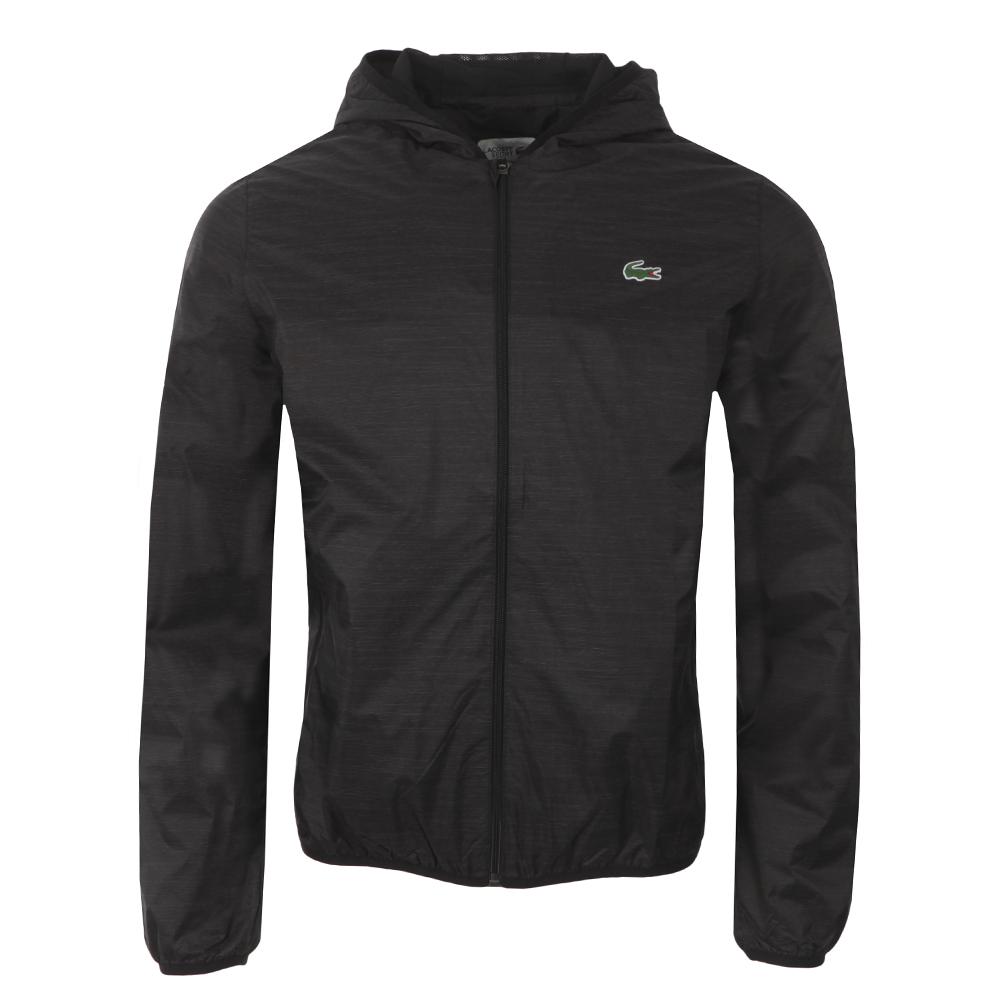 lacoste sport jacket bh5780 masdings. Black Bedroom Furniture Sets. Home Design Ideas
