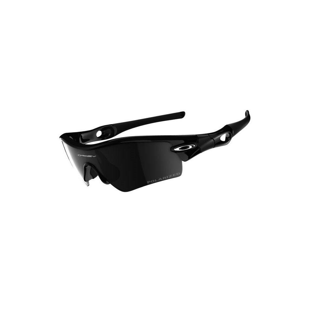 Ray ban sunglasses quikr - Oakley Sunglasses Radar Path Oakley Radar Path 09 670 Polished Black W Grey Sunglasses