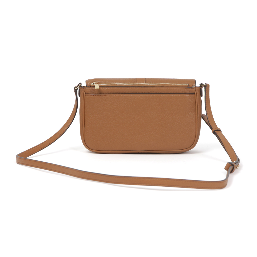 Charlton Crossbody Bag main image