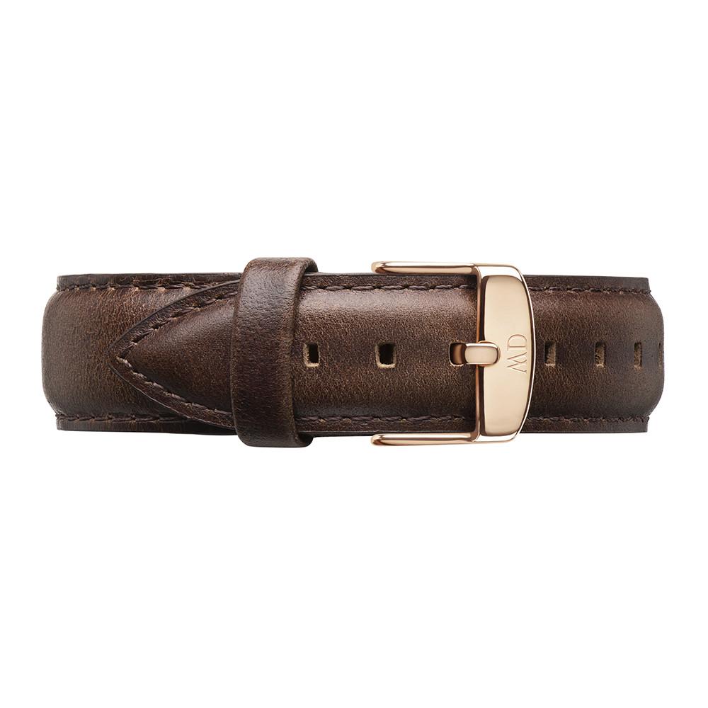 Classic Bristol 40mm Watch main image