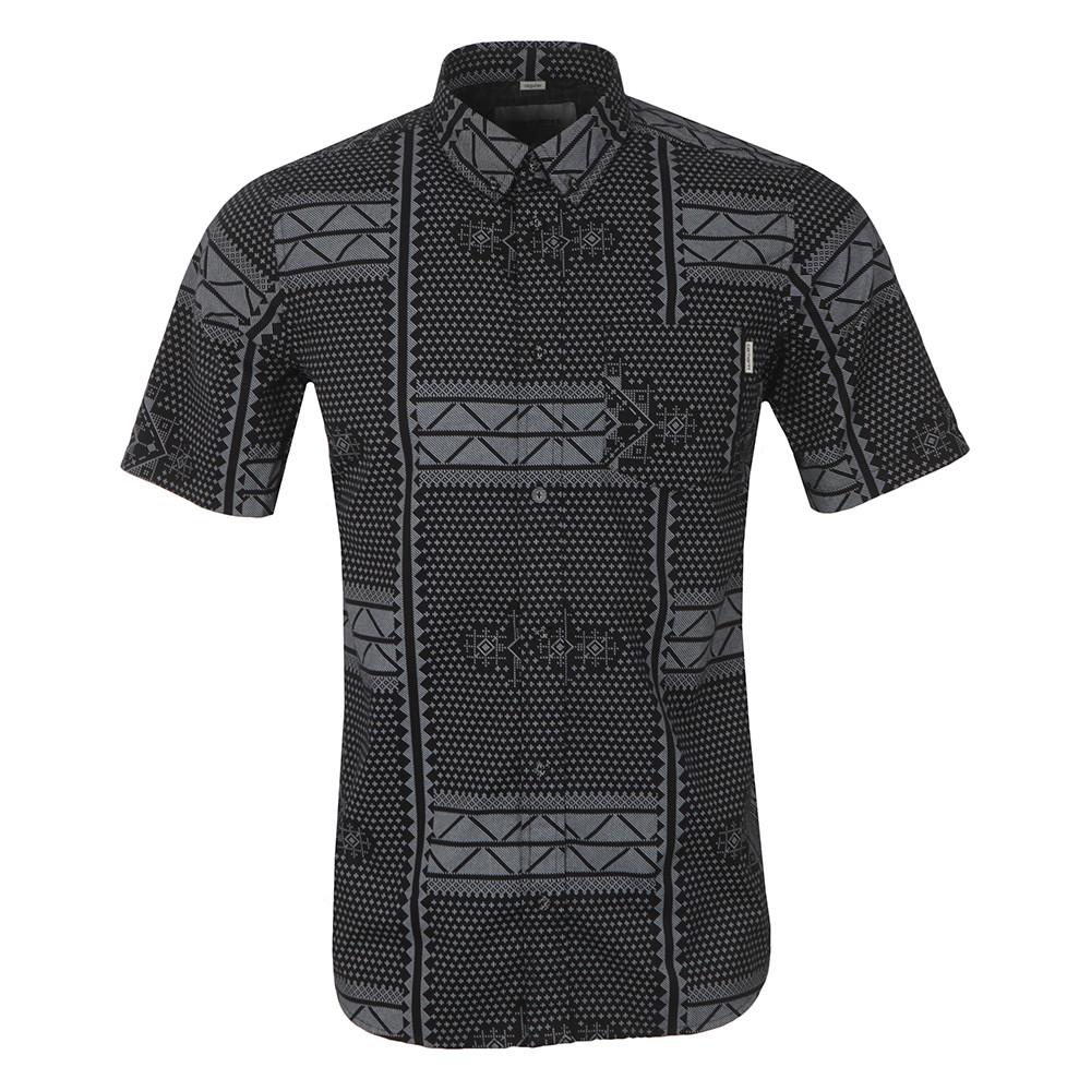 Trenton Assyut Shirt main image