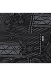 Carhartt Mens Black Trenton Assyut Shirt