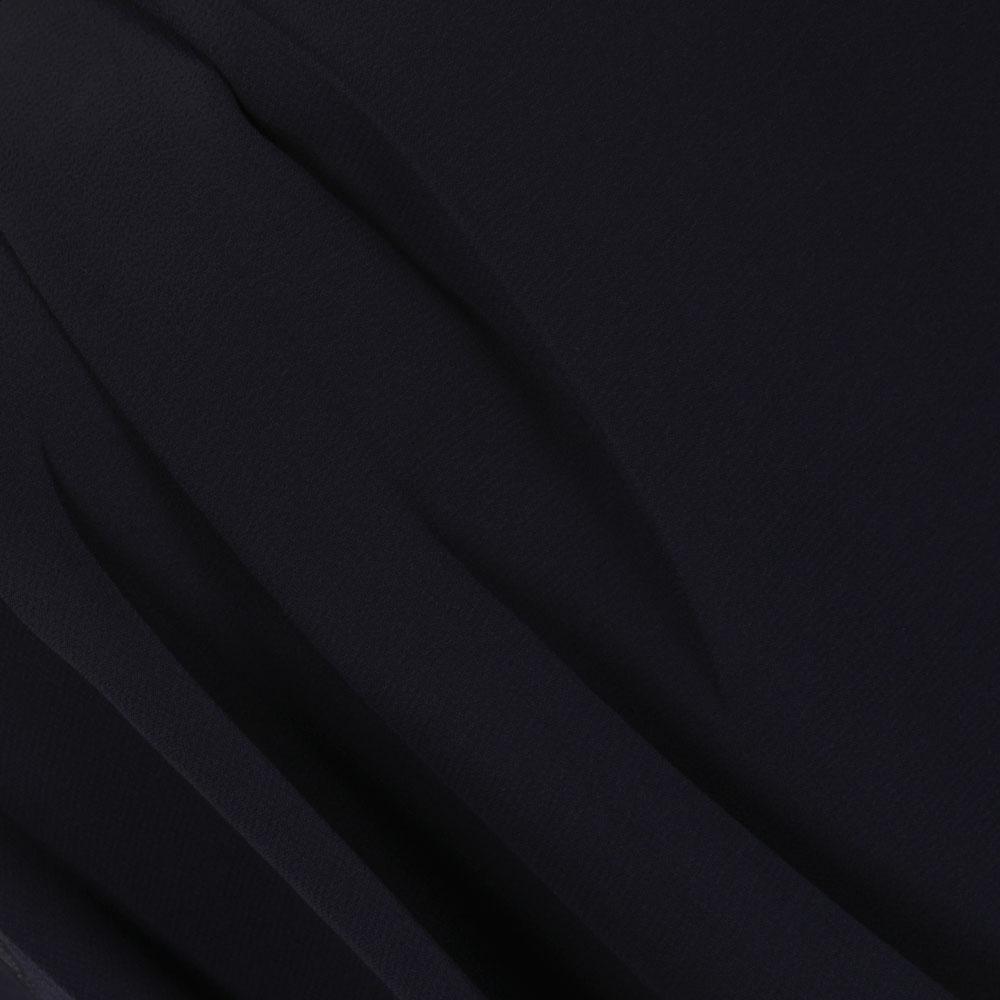 Florrie Drape Dress main image