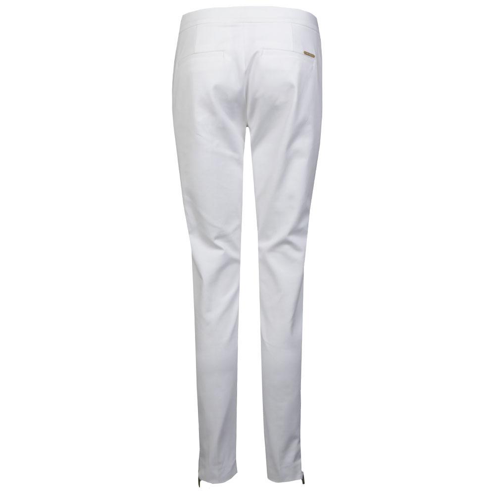 Skinny Trouser main image