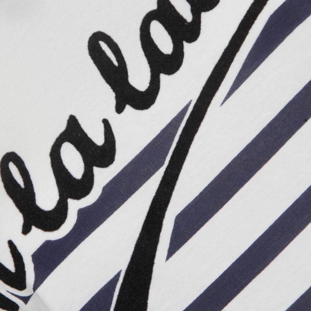 Long Sleeve French T Shirt main image