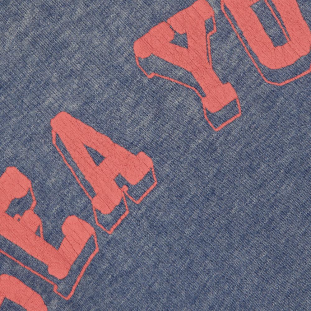 Burnout Sweatshirt  main image