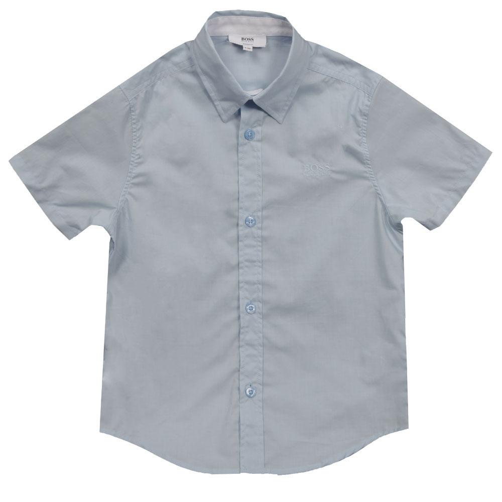 Boys J25944 Shirt main image