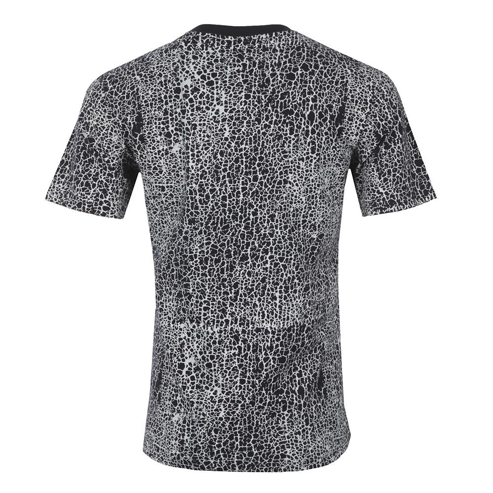 Cracked T Shirt main image