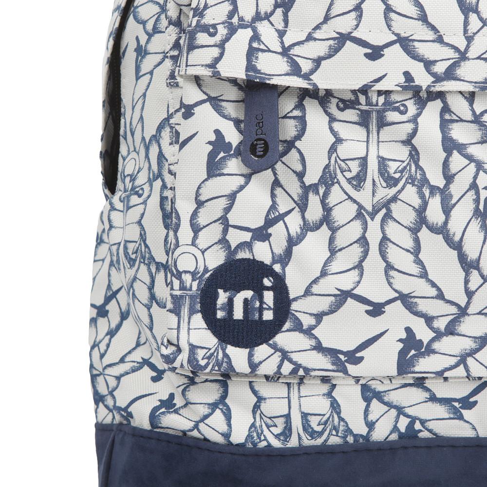 Mono Maritime Backpack main image