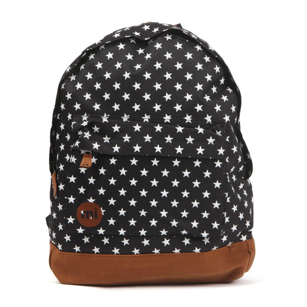 All Over Stars Backpack main image