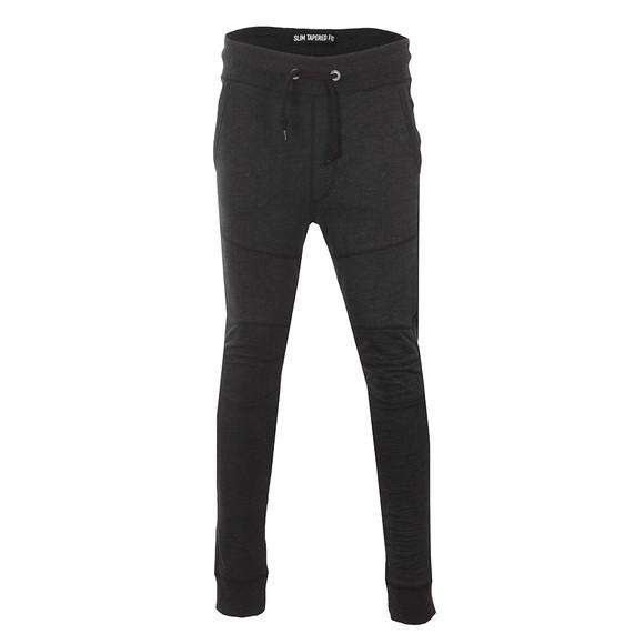 G-Star Mens Black Orando Sweatpants main image