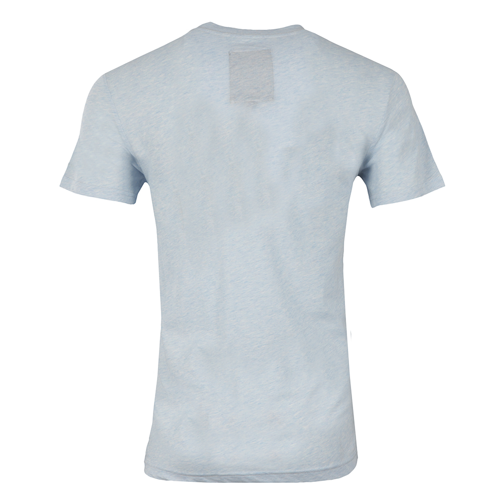 Vodan T Shirt main image