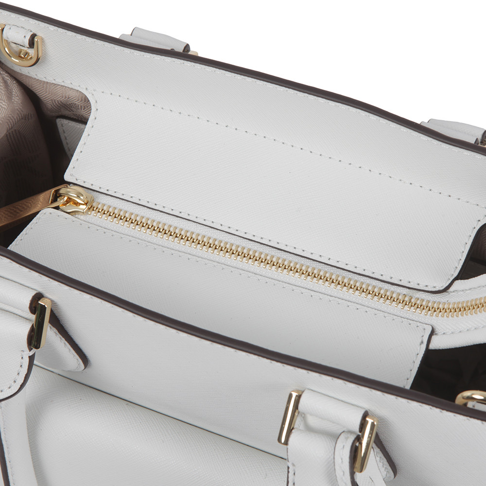 Bridgette Mid EW Tote Bag main image