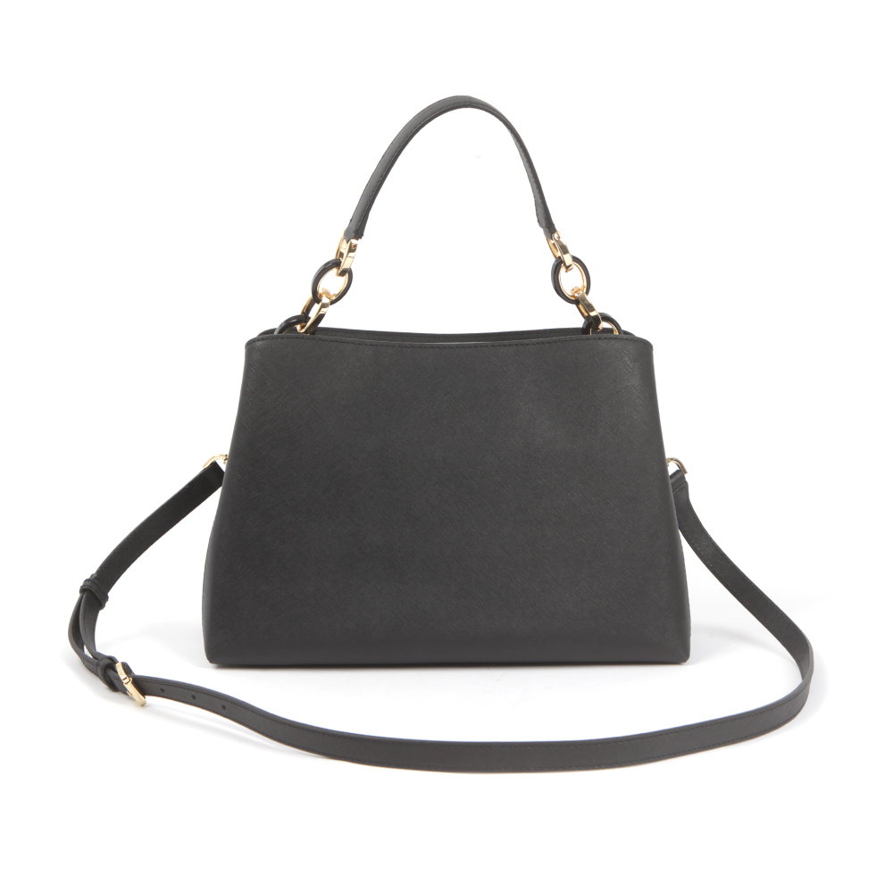 Portia Shoulder Bag main image
